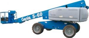 Genie-S-60