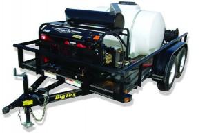 pressuretrailer