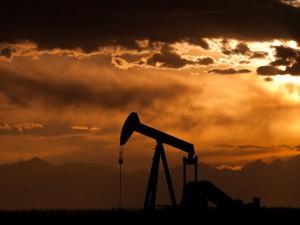 Fracking3-1024x768