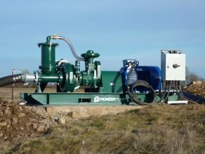 high-pressure-self-priming-centrifugal-pumps-111257-3629611